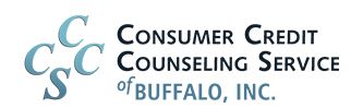 Consumer Credit Counseling Service of Buffalo