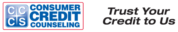 image of logo for Consumer Credit Counseling for Northwest Iowa
